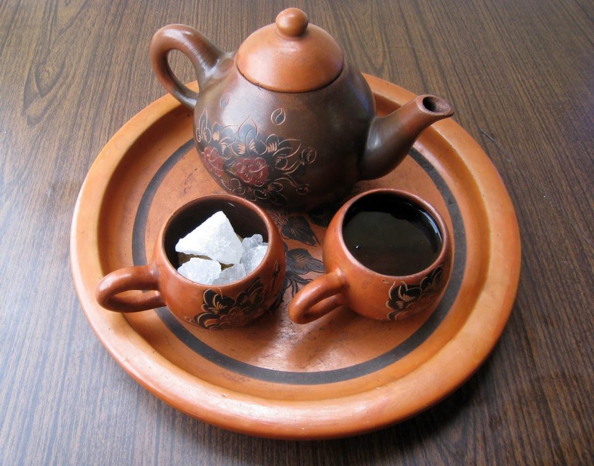 5 Kuliner khas Jawa Tengah