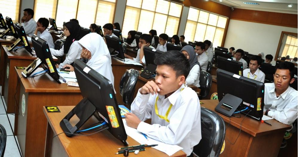 19.000 Lowongan CPNS Tersedia Untuk MA dan Kemenkumham