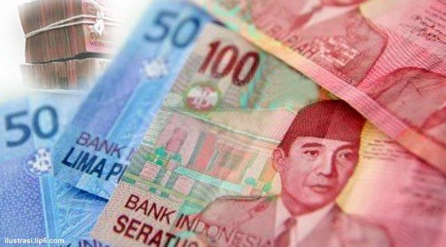 Beberapa kemungkinan Yang Terjadi Saat Penghapusan Angka Nol di Mata Uang Rupiah