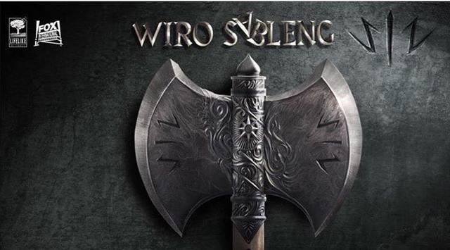 Wiro Sableng 212 Akan Menjadi Seriar Film Trilogi