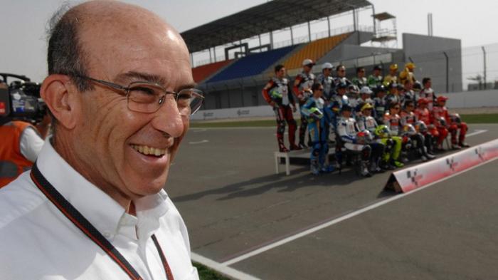 Negara Baru Yang Masuk Dalam Daftar MotoGP 2019