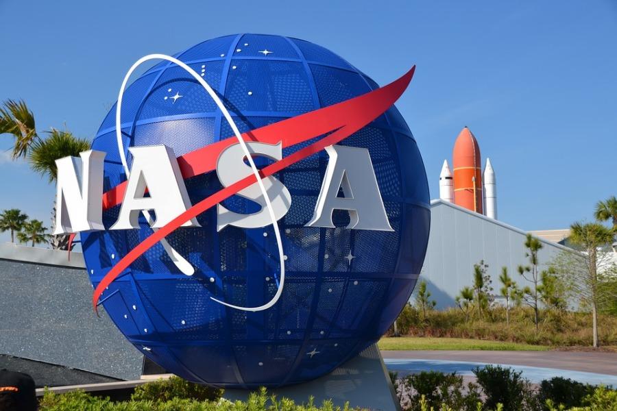 Lowongan Pekerjaan NASA, Menjadi Pasukan Penjaga Bumi